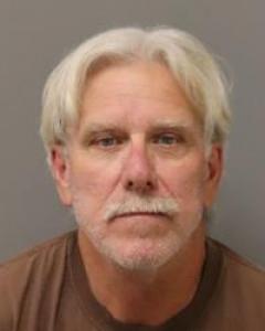 Daniel Glenn Bresnyan a registered Sex Offender of California