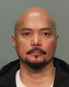 Daniel Pelayo Busque a registered Sex Offender of California