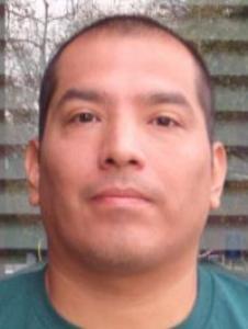 Daniel Camerano a registered Sex Offender of California