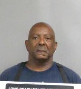 Daniel Campbell a registered Sex Offender of California