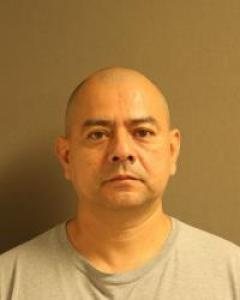 Daniel Carbajal a registered Sex Offender of California