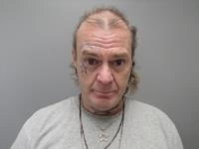 Daniel Lee Carver a registered Sex Offender of California