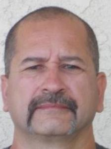 Daniel Martin Chaffino a registered Sex Offender of California