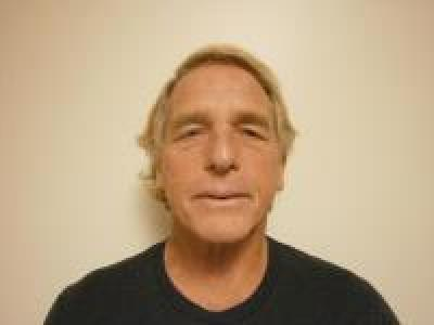 Daniel Paul Clark a registered Sex Offender of California