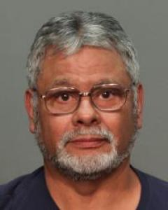 Daniel Anthony Diangson a registered Sex Offender of California