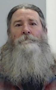 Daniel Steven Ellis a registered Sex Offender of California
