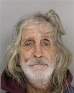 Daniel M Fernandes a registered Sex Offender of California