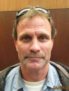 Daniel S Freeman a registered Sex Offender of California