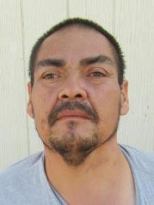 Daniel Antonio Gamez a registered Sex Offender of California
