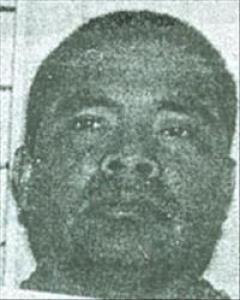 Daniel Morales Garcia a registered Sex Offender of California