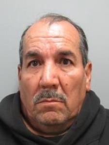 Daniel Garcia a registered Sex Offender of California