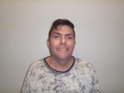 Daniel Joseph Gibb a registered Sex Offender of California