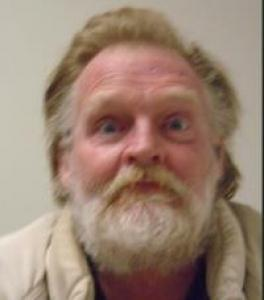 Daniel Martin Gray a registered Sex Offender of California