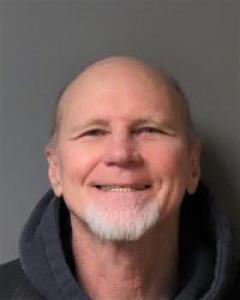 Daniel Raymond Haldeman a registered Sex Offender of California