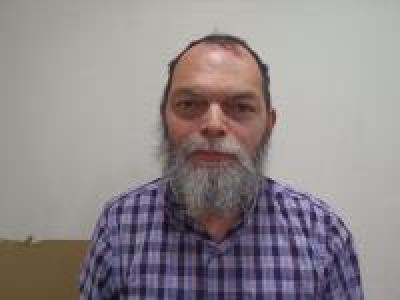 Daniel Robert Hayman a registered Sex Offender of California