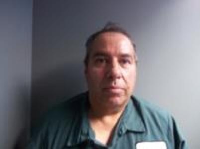 Daniel Ayala Hernandez a registered Sex Offender of California