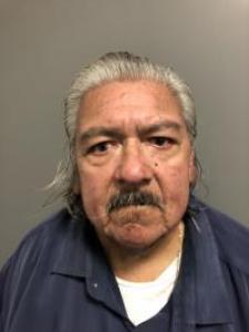 Daniel Herrea a registered Sex Offender of California