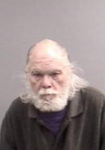 Daniel Wilson Hosmer a registered Sex Offender of California