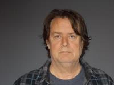 Daniel Stewart Hurley a registered Sex Offender of California