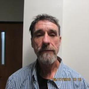 Daniel Vince Kelly a registered Sex Offender of California