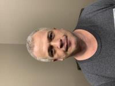 Daniel Scott Killion a registered Sex Offender of California
