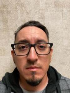 Daniel Lionel Lechuga a registered Sex Offender of California