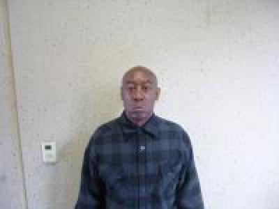 Daniel Purvis Lee a registered Sex Offender of California