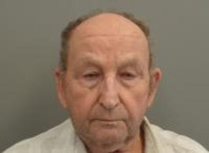 Daniel Udell Lindsley a registered Sex Offender of California