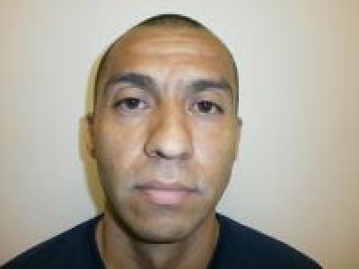 Daniel Lopez a registered Sex Offender of California