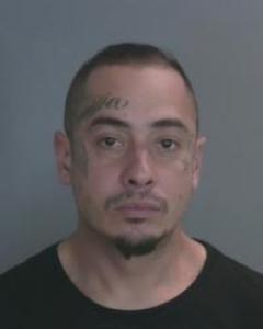 Daniel Manuel Lopez a registered Sex Offender of California