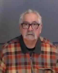 Daniel Lujan a registered Sex Offender of California