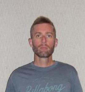 Daniel Jonathan Lyons a registered Sex Offender of California