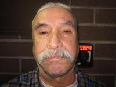 Daniel Falco Mandac a registered Sex Offender of California