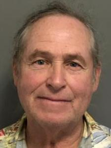 Daniel Manley a registered Sex Offender of California