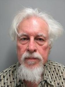 Daniel Markmann a registered Sex Offender of California