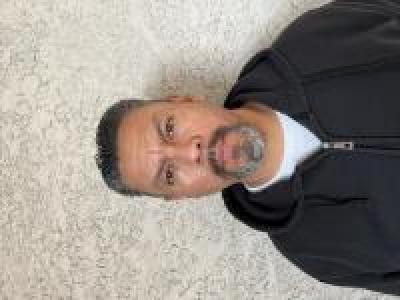 Daniel Martinez a registered Sex Offender of California