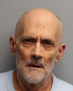 Daniel Mcconnehey a registered Sex Offender of California