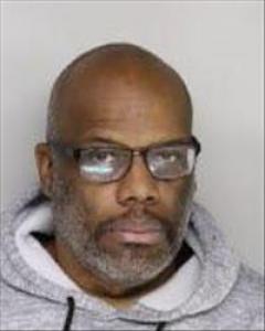 Daniel Derrick Meadows a registered Sex Offender of California