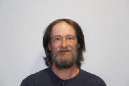 Daniel Richard Miles a registered Sex Offender of California