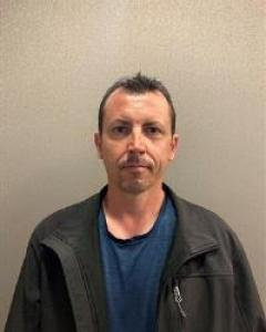 Daniel Jeffrey Miller a registered Sex Offender of California
