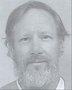 Daniel Montoya a registered Sex Offender of California