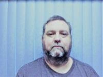Daniel Thomas Mount a registered Sex Offender of California