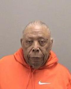 Daniel Neal a registered Sex Offender of California