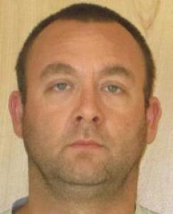 Daniel Evan Nelson a registered Sex Offender of California