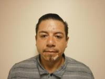 Daniel Angel Nerey a registered Sex Offender of California