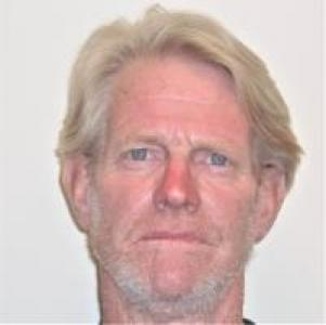 Daniel Norby a registered Sex Offender of California