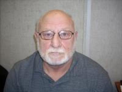 Daniel Dean Ohrt a registered Sex Offender of California