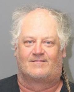 Daniel Paul Oneal a registered Sex Offender of California