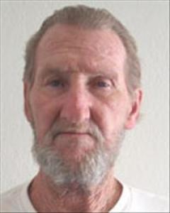 Daniel Howard Peet a registered Sex Offender of California