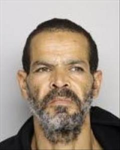 Daniel Gale Poon a registered Sex Offender of California